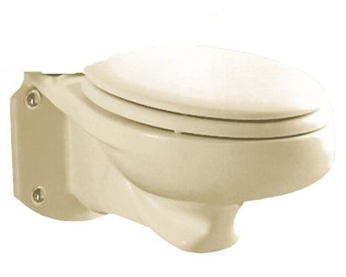 American Standard 3402016.222 Toilet Bowl