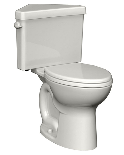 American Standard 216AD004.020 Toilet