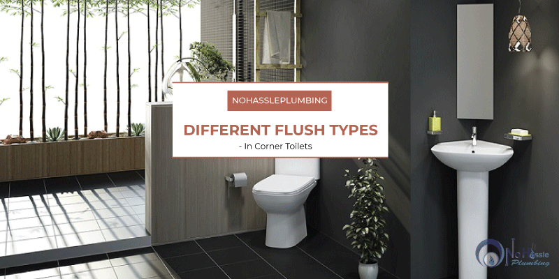 Flush-Types-in-Corner-Toilets