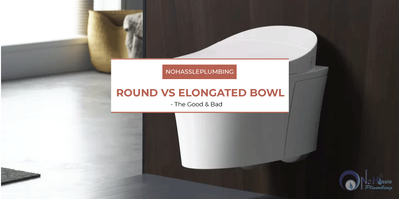 Round-vs-Elongated-Bowl