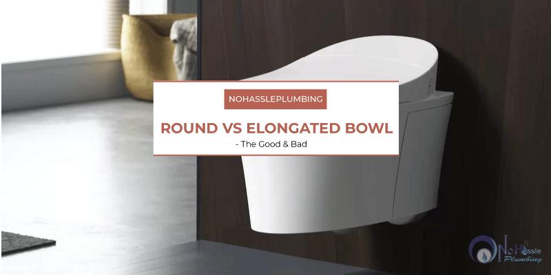 Round-vs-Elongated-Bowl