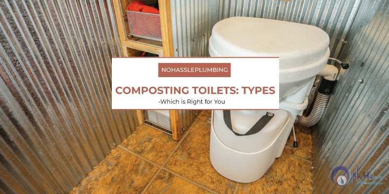 Types-of-Composting-Toilets