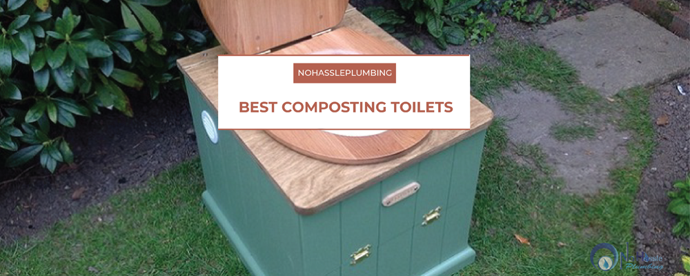composting toilets feature