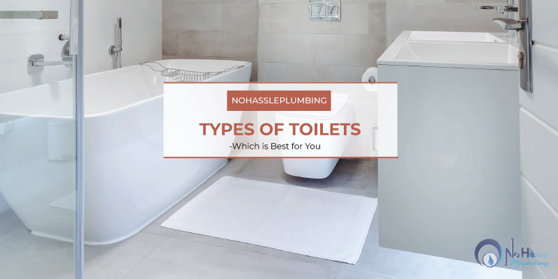 types-of-toilets